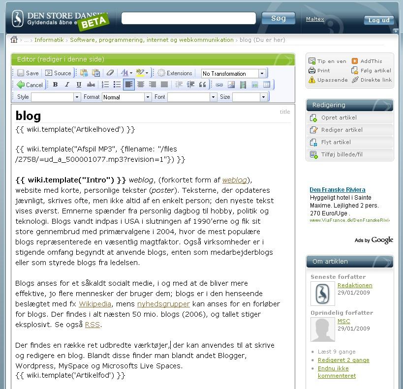 8c46da8a6ea2 Hvis et indlæg ikke er fyldestgørende kan det jo være en af brugerne kan  bidrage.
