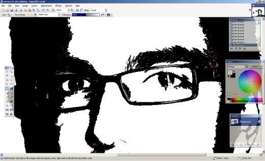 paint_net_mugshot