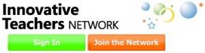 innovative_teachers_network