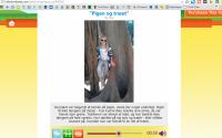ScreenSh00ter_20111111182228