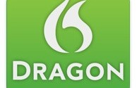 Dragon-Dictation