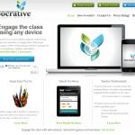 Socrative - Afstemningsværktøj