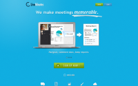 Make your meetings memorable