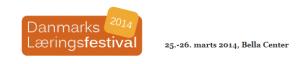 danmarks læringsfestival