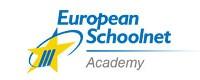 EUN Academy Logo