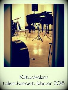 Talentkoncert_001