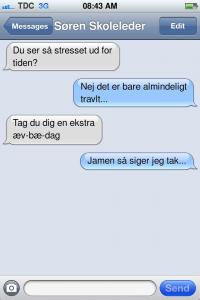 ifaketext