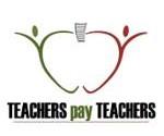 teacherspayteachers.com-coupons