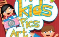 us-ipad-1-kids-pics-art